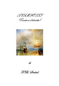 Cover Avamposti
