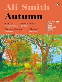 Cover Autumn