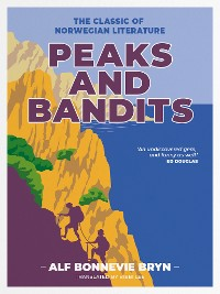 Cover Peaks and Bandits