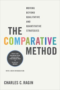 Cover The Comparative Method