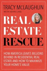 Cover Real Estate Rescue