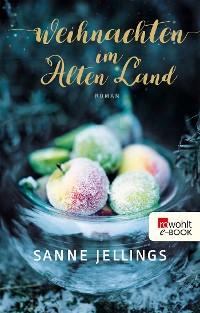 Cover Weihnachten im Alten Land