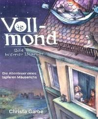 Cover Vollmond