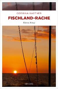 Cover Fischland-Rache
