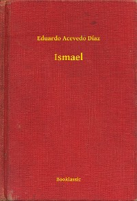 Cover Ismael