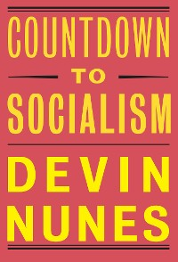 Cover Countdown to Socialism