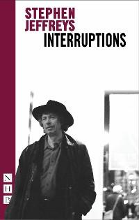 Cover Interruptions (NHB Modern Plays)