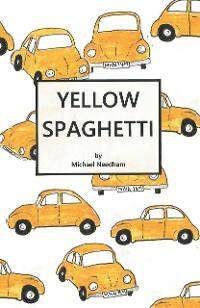 Cover Yellow Spaghetti