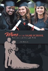 Cover Wives of the Same School