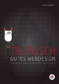 Cover Teuflisch gutes Webdesign