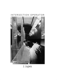 Cover Intersection Operator