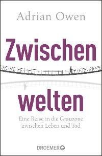 Cover Zwischenwelten