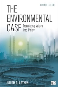 Cover Environmental Case