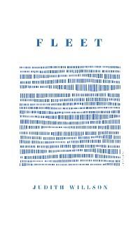 Cover Fleet