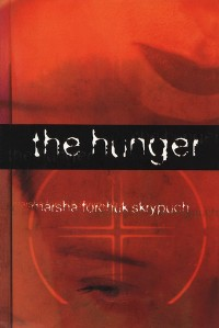 Cover The Hunger