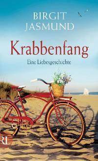 Cover Krabbenfang