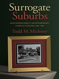 Cover Surrogate Suburbs