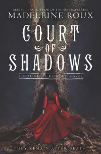 Cover Court of Shadows
