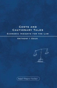 Cover Costs and Cautionary Tales