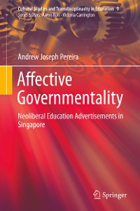 Cover Affective Governmentality