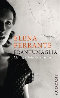 Cover Frantumaglia