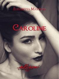 Cover Caroline