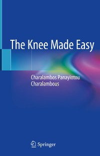 Cover The Knee Made Easy