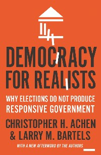 Cover Democracy for Realists