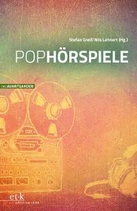 Cover Pophörspiele