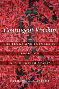 Cover Contingent Kinship