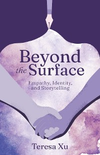 Cover Beyond the Surface