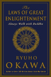 Cover The Laws of Great Enlightenment