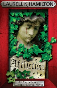 Cover Affliction