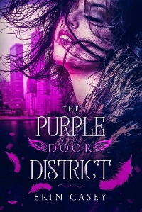 Cover The Purple Door District
