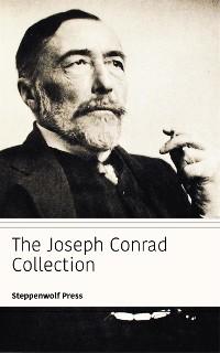 Cover The Joseph Conrad Collection
