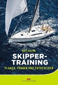 Cover Skippertraining