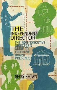 Cover The Independent Director