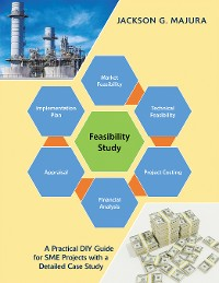 Cover Feasibility Study