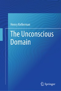 Cover The Unconscious Domain