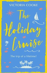Cover Holiday Cruise