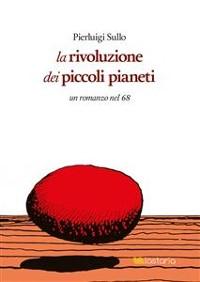 Cover La rivoluzione dei piccoli pianeti