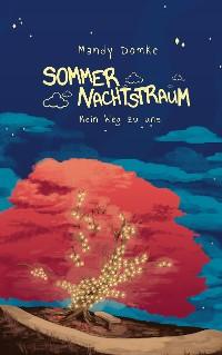 Cover Sommernachtstraum