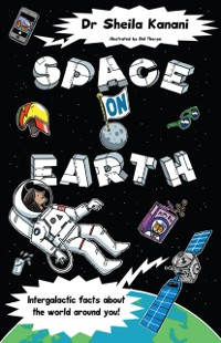 Cover Space on Earth