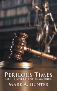 Cover Perilous Times