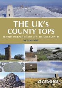 Cover UK's County Tops