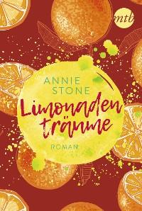 Cover Limonadenträume