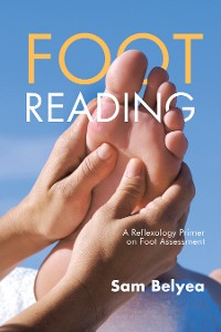 Cover Foot Reading