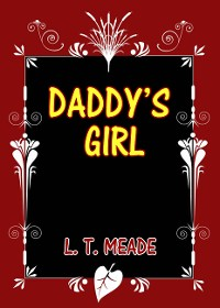 Cover Daddy's Girl