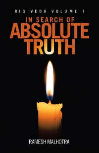 Cover In Search of Absolute Truth