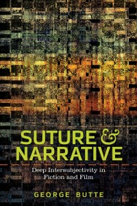 Cover Suture and Narrative